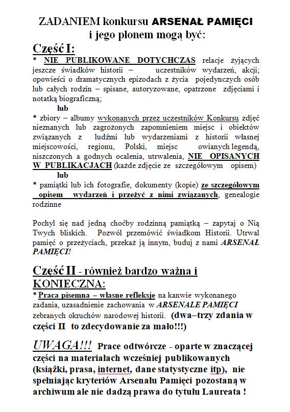 03 Regulamin